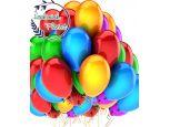 Customise Balloons