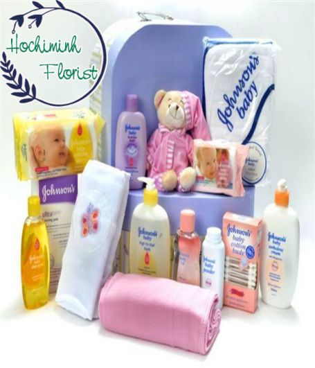 Gift For Babies